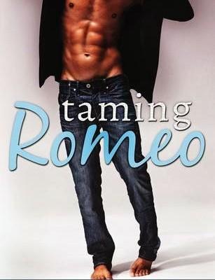 Book Review: Taming Romeo