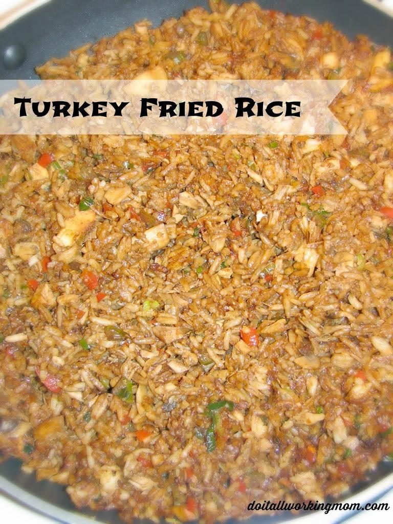 Turkey-2BFried-2BRice