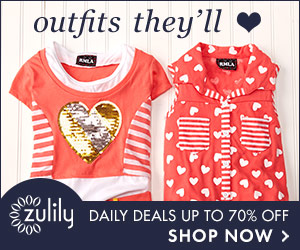 Zulily PRIVATE SALE! Girls dresses $10 and under