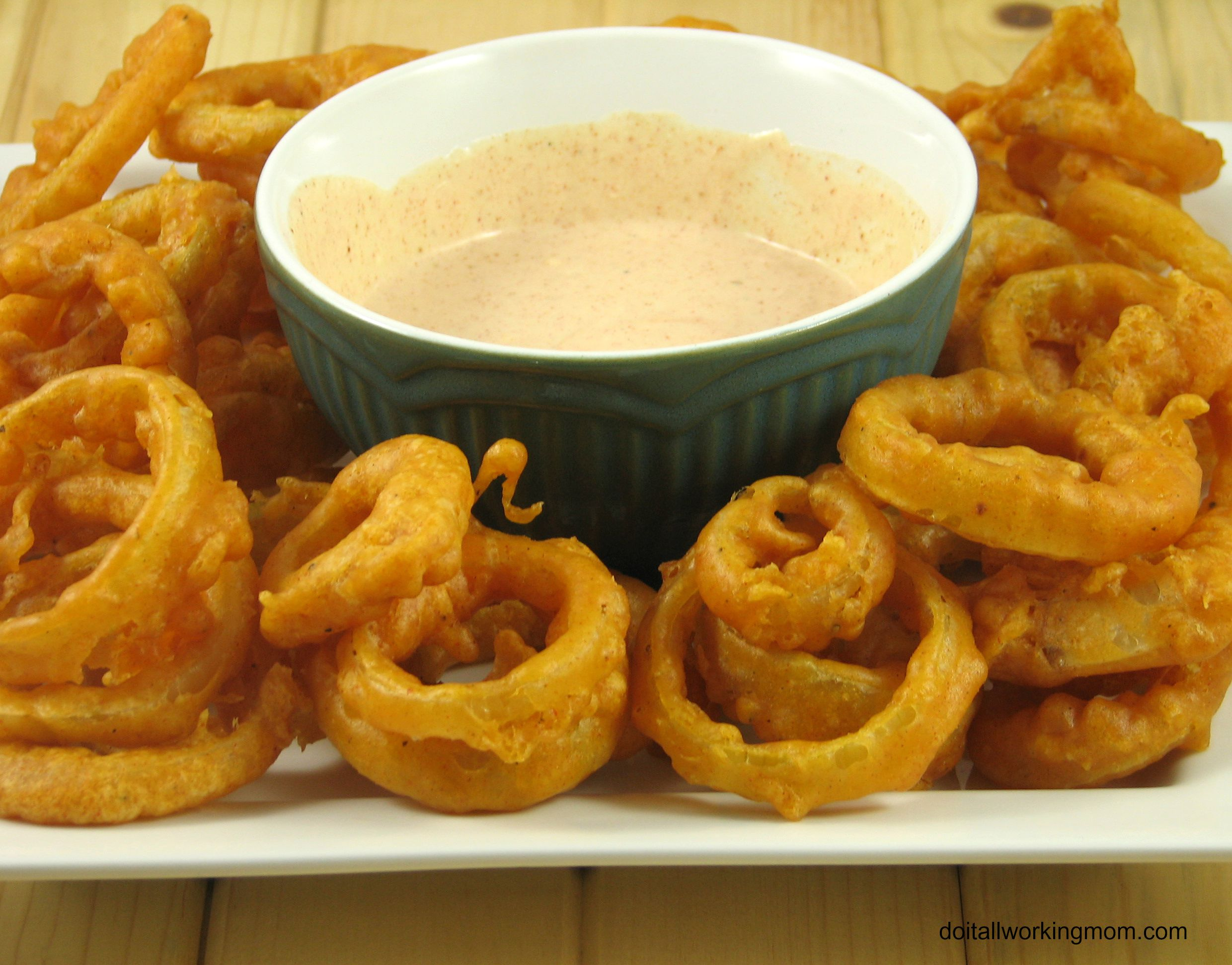 share com gluten yummly glutenfree vegan rings onion free on homemade vegetarianmamma crispy