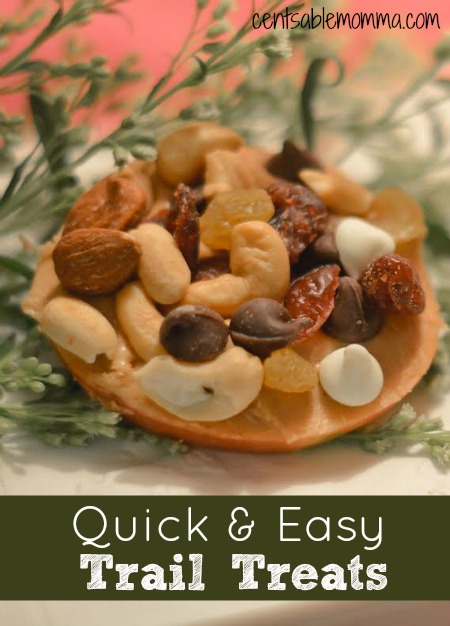 Quick-and-Easy-Trail-Treats