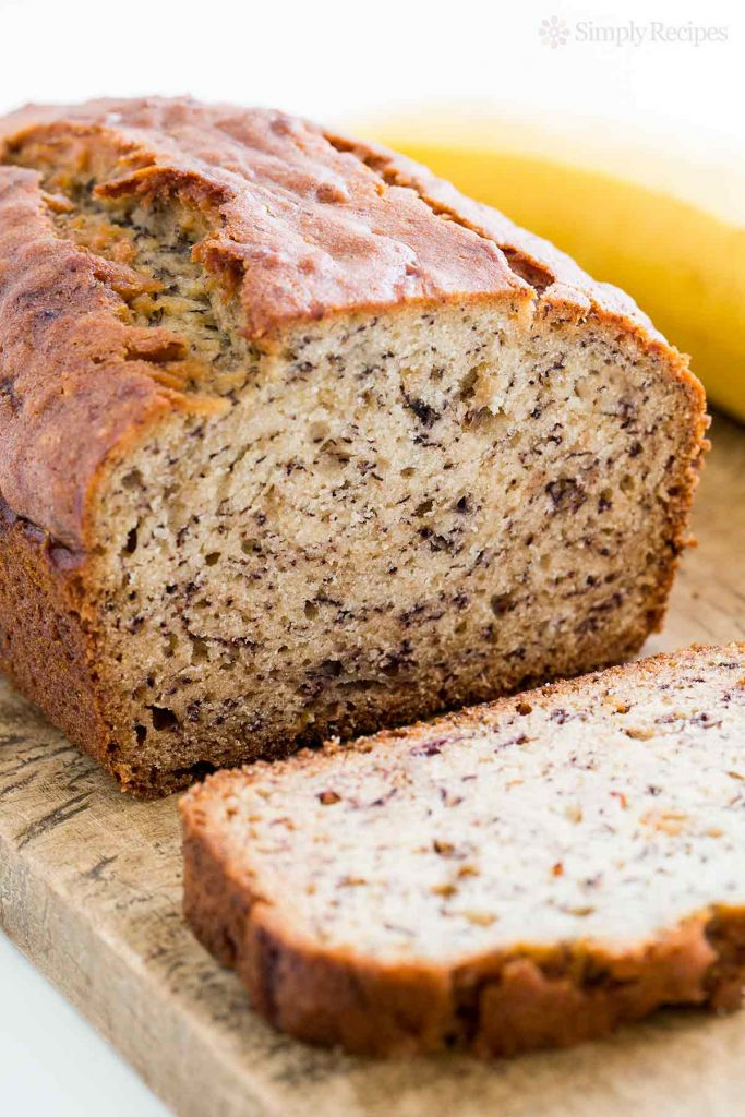 banana-bread-vertical-c-1200