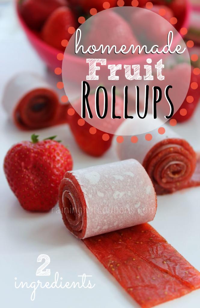 fruit-rollups