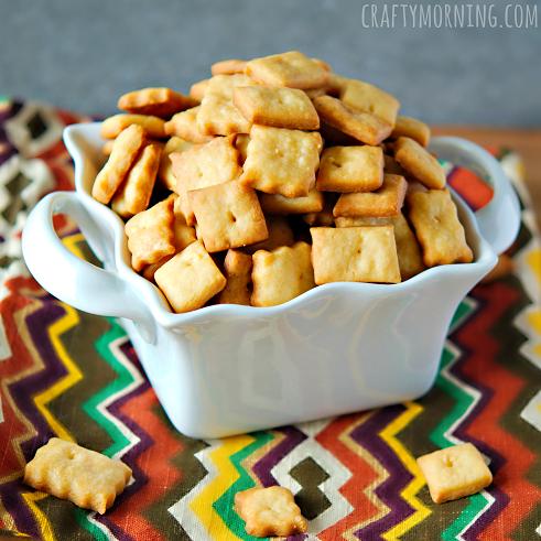 homemade-cheez-it-crackers-kids-recipe