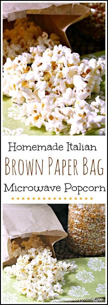 italian-brown-paper-bag-popcorn-pin-2