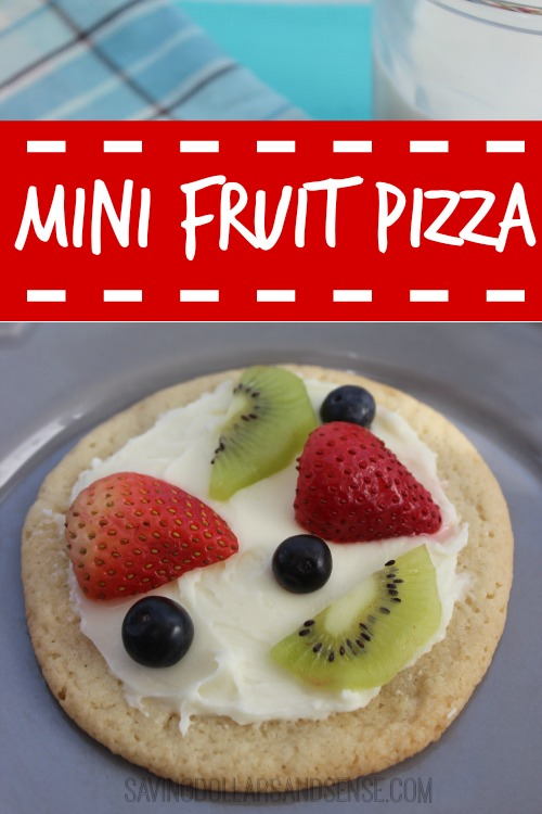 mini-fruit-pizza-recipe