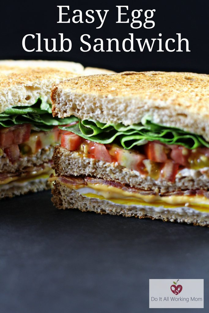 easy-egg-club-sandwich-do-it-all-working-mom