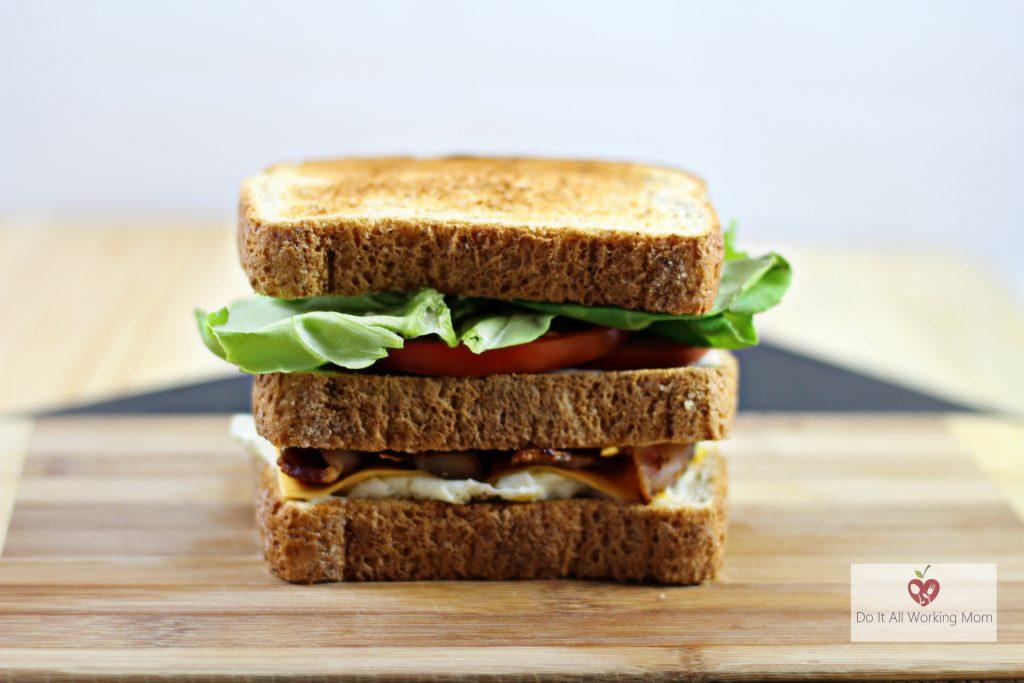 easy-egg-club-sandwich-do-it-all-working-mom