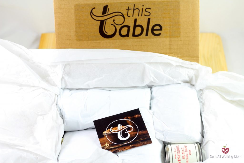 this-table-subscription-box-do-it-all-working-mom