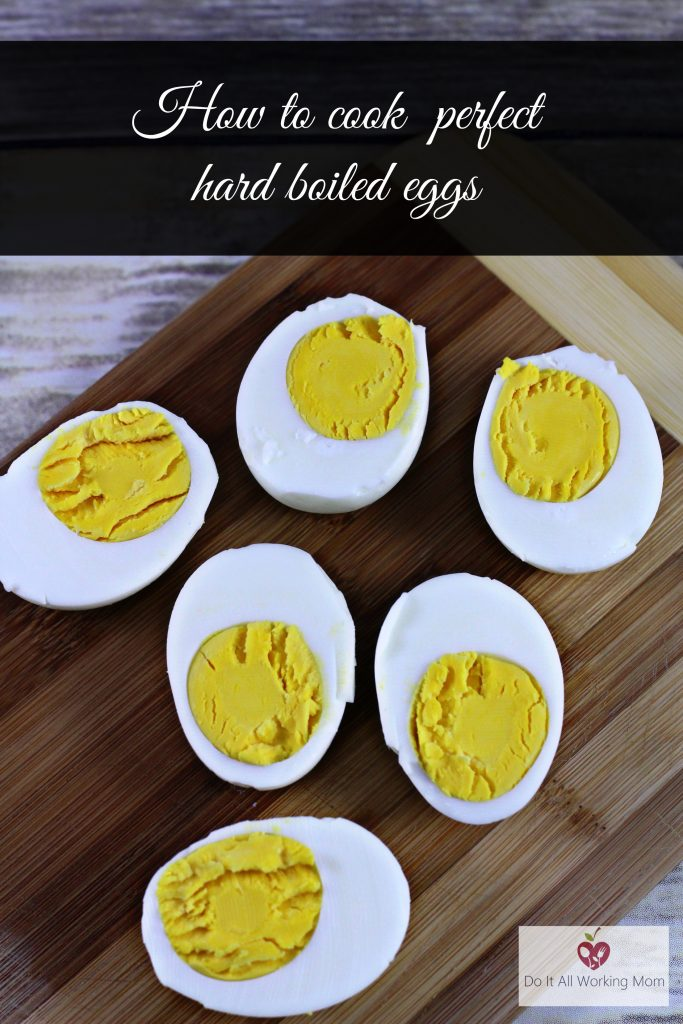 perfect-hard-boiled-eggs-do-it-all-working-mom