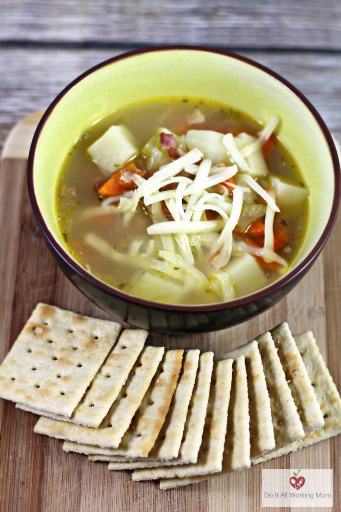 potato-bacon-soup