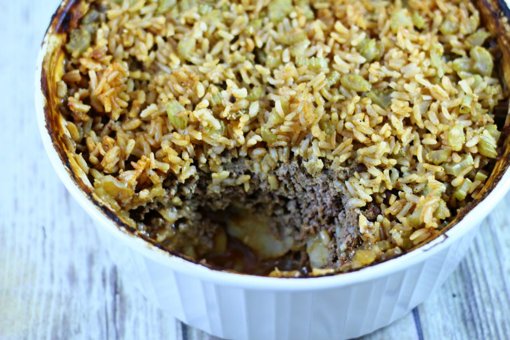 layered-beef-rice-vegetable-casserole-do-it-all-working-mom-1