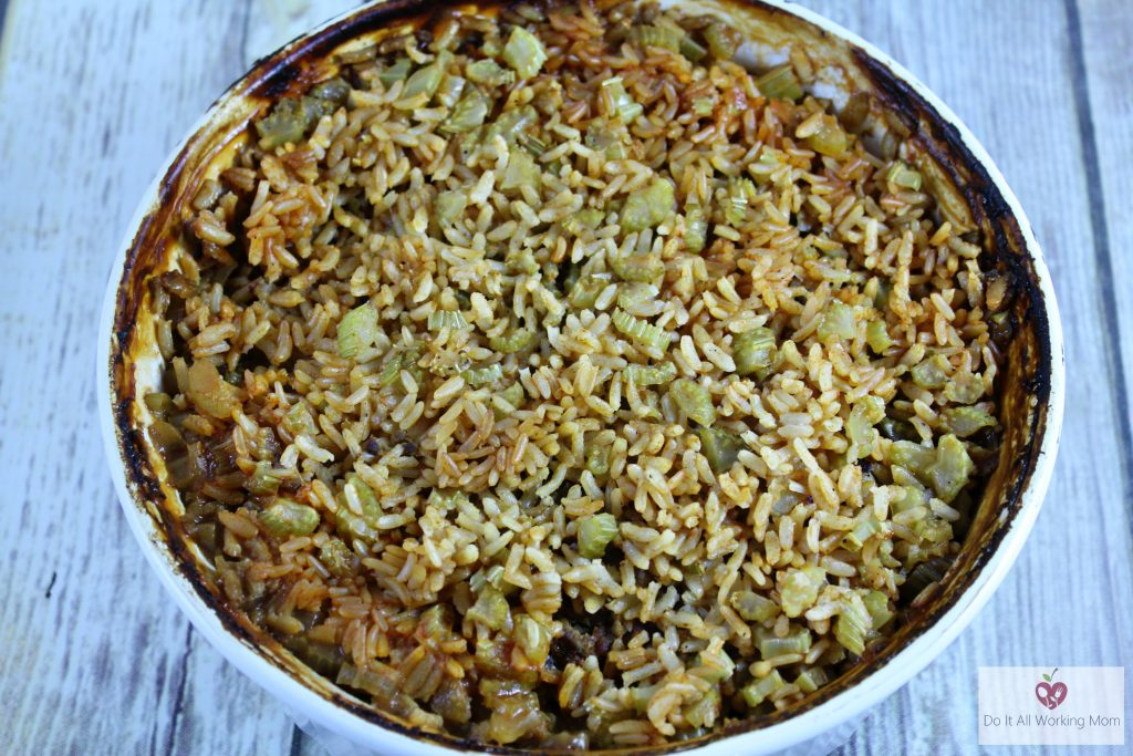 layered-beef-rice-vegetable-casserole-do-it-all-working-mom