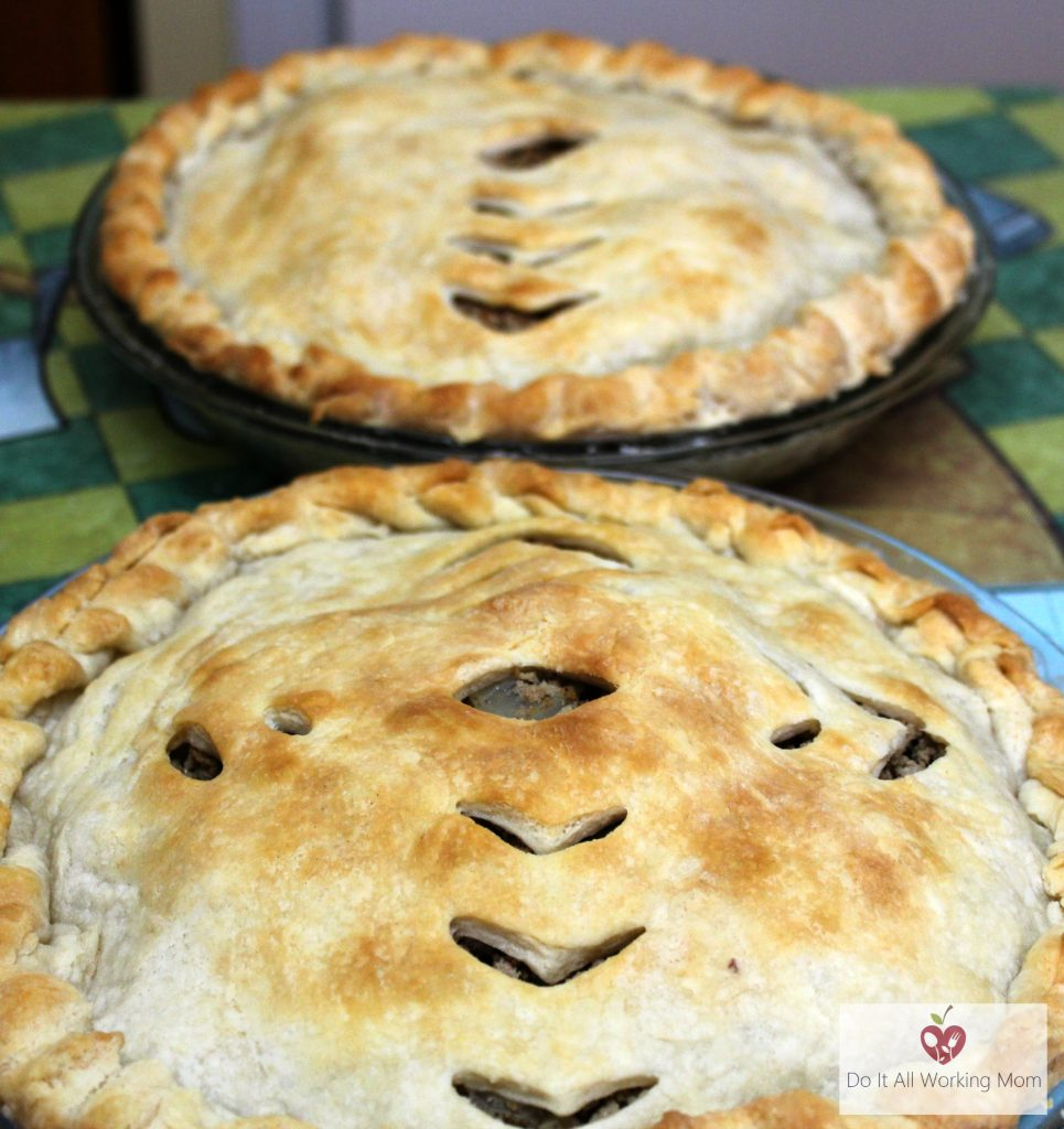 meat-pie-tourtiere-2